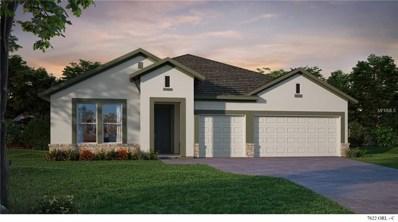 17608 Serenoa Boulevard, Clermont, FL 34714 - MLS#: T3105109