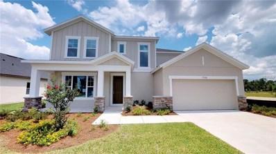 17604 Serenoa Boulevard, Clermont, FL 34714 - MLS#: T3105117