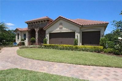 13741 American Prairie Place, Bradenton, FL 34211 - MLS#: T3105155