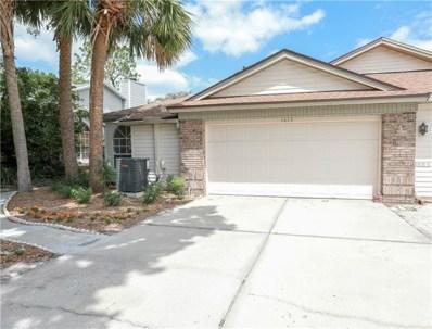 1613 Torrington Circle, Longwood, FL 32750 - MLS#: T3105293
