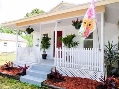 12644 Coronado Way, New Port Richey, FL 34654 - MLS#: T3105320
