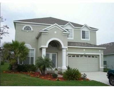 10415 Lucaya Drive, Tampa, FL 33647 - MLS#: T3105325