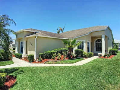 529 Petrel Circle, Lakeland, FL 33809 - MLS#: T3105369