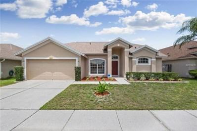 10013 Oasis Palm Drive, Tampa, FL 33615 - MLS#: T3105454