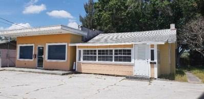 8630 66TH Street N, Pinellas Park, FL 33782 - MLS#: T3105508