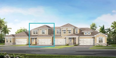 5226 Appaloosa Cove UNIT 330, Bradenton, FL 34211 - MLS#: T3105589