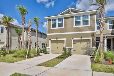 11744 Cambium Crown Drive UNIT 234 F, Riverview, FL 33569 - MLS#: T3105695