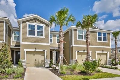 11754 Cambium Crown Drive UNIT 229F, Riverview, FL 33569 - MLS#: T3105734