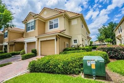 6485 Ranelagh Drive UNIT 108, Orlando, FL 32835 - MLS#: T3105767