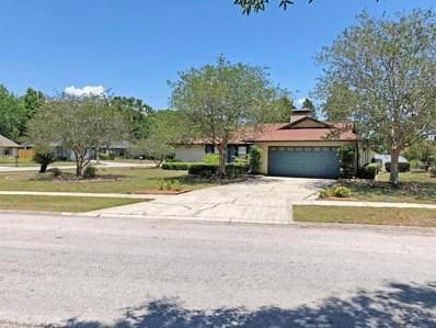 14919 Coldwater Lane, Tampa, FL 33624 - MLS#: T3105782
