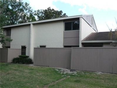 8008 Gardenia Drive, Temple Terrace, FL 33637 - MLS#: T3105783