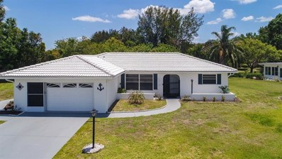 4309 Teakwood Circle, Bradenton, FL 34208 - MLS#: T3105809