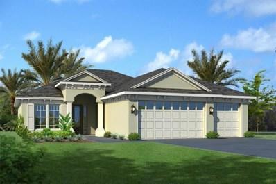 14640 Tarves Drive, Hudson, FL 34667 - MLS#: T3105847
