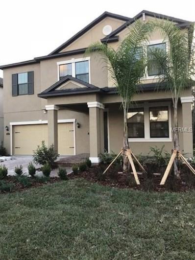 16338 Hyde Manor Drive, Tampa, FL 33647 - MLS#: T3105854