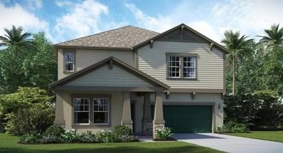 16340 Hyde Manor Drive, Tampa, FL 33647 - MLS#: T3105861