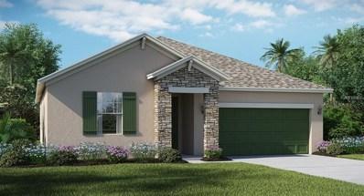 16315 Hyde Manor Drive, Tampa, FL 33647 - MLS#: T3105876