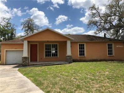 7402 Alvina Street, Tampa, FL 33625 - MLS#: T3105888