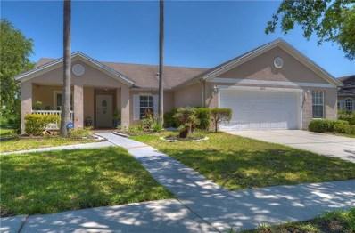 5625 Brookdale Way, Tampa, FL 33625 - MLS#: T3105892