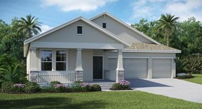 1701 Leatherback Lane, Saint Cloud, FL 34771 - MLS#: T3105898