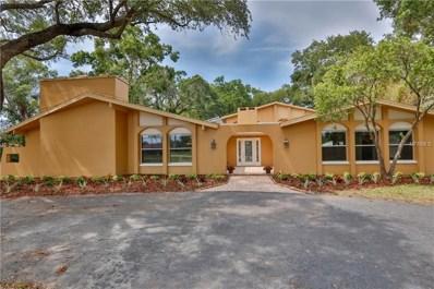 1948 Belleair Road, Clearwater, FL 33764 - MLS#: T3105960