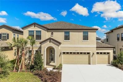 32277 Talimena Loop, Wesley Chapel, FL 33543 - MLS#: T3105980