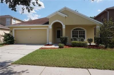 11703 S Stone Lane, Riverview, FL 33569 - MLS#: T3106030