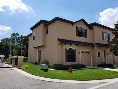 10291 Villa Palazzo Court, Tampa, FL 33615 - MLS#: T3106033