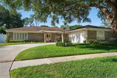 11808 Lipsey Road, Tampa, FL 33618 - MLS#: T3106035