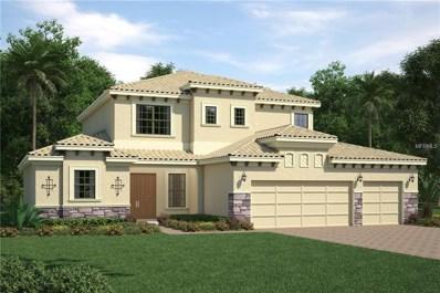 4760 Vasca Drive, Sarasota, FL 34240 - MLS#: T3106085