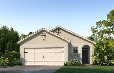 5203 San Palermo Drive, Bradenton, FL 34208 - MLS#: T3106113