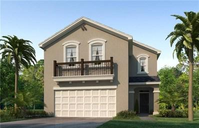5207 San Palermo Drive, Bradenton, FL 34208 - MLS#: T3106125