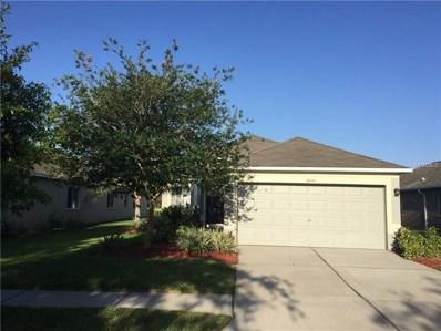 18144 Portside Street, Tampa, FL 33647 - MLS#: T3106162
