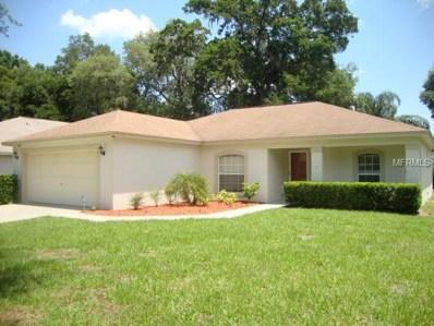 144 Winston Manor Circle, Seffner, FL 33584 - MLS#: T3106233