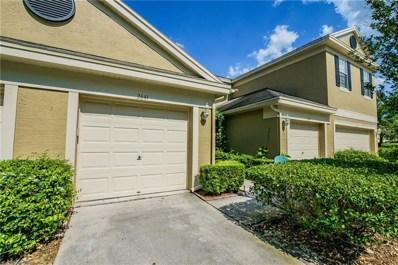 2641 Chelsea Manor Boulevard, Brandon, FL 33510 - #: T3106246