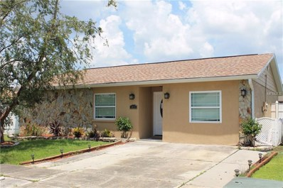 1009 Coolwood Place, Brandon, FL 33511 - MLS#: T3106314