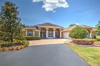 3115 E Williams Road, Plant City, FL 33565 - MLS#: T3106330