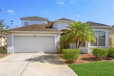 8204 Abbey Mist Cove, Tampa, FL 33619 - MLS#: T3106348