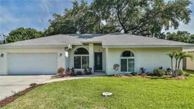 3815 W San Nicholas Street, Tampa, FL 33629 - MLS#: T3106517