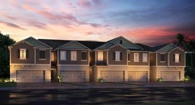 12373 Turtle Grass Drive, Orlando, FL 32824 - MLS#: T3106539