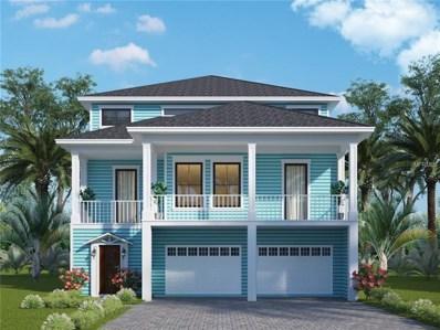 13436 Carol Drive, Hudson, FL 34667 - MLS#: T3106543