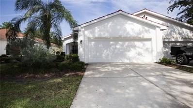 10222 Devonshire Lake Drive, Tampa, FL 33647 - MLS#: T3106589