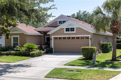 6014 Gannetdale Drive, Lithia, FL 33547 - MLS#: T3106646