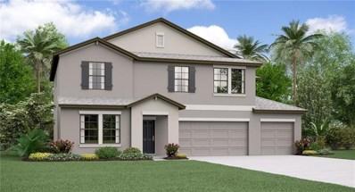 14035 Arbor Pines Drive, Riverview, FL 33579 - MLS#: T3106702