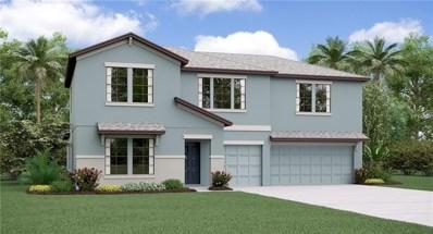 14029 Arbor Pines Drive, Riverview, FL 33579 - MLS#: T3106710