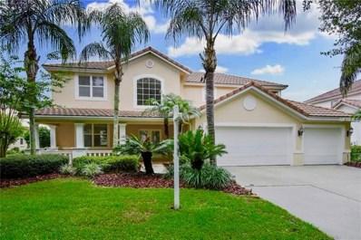9210 Meadow Lane Court, Tampa, FL 33647 - MLS#: T3106756