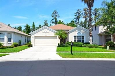 27247 Edenfield Drive, Wesley Chapel, FL 33544 - MLS#: T3106789