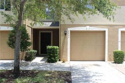 8423 Edgewater Place Blvd, Tampa, FL 33615 - MLS#: T3106839