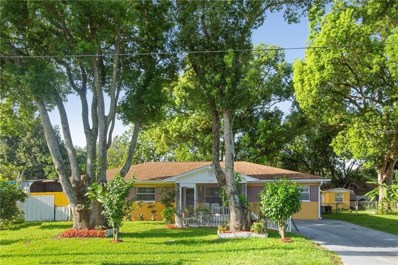 2514 Westhigh Avenue, Tampa, FL 33614 - MLS#: T3106890