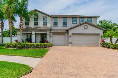 9050 Sugar Loaf Way, Seminole, FL 33776 - MLS#: T3106900