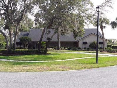 9050 Classic Court, Orlando, FL 32819 - MLS#: T3106960